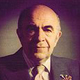 A report on the life and activities of Amir Abbas Hoveyda up to September 1964