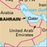 Bahrain's Isolation from Iran; How and Why?