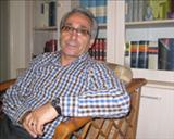 Interview with Mozafar Shahedi bout September 1941; Twelve-year-preparation for a coup