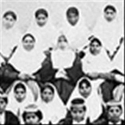 General Education of Girls during Qajar and Pahlavi