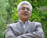 The Ups and Downs of Iran Constitution in an interview with Abdollah Shahbazi (historian) by Mozafar Shahedi